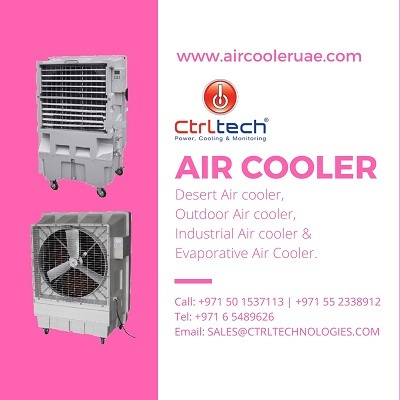 Air cooler, Desert cooler, Industrial cooler, Outdoor cooler _ evaporative air cooler.jpg