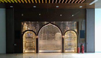 Aswaaq Mall.jpg 1.jpg