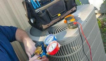 CNC-Air Conditioner Repair_AC Repair_Maintenance.jpg