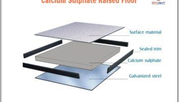 Calcium Sulphate Raised Floor or server room floor in Dubai, UAE.jpg