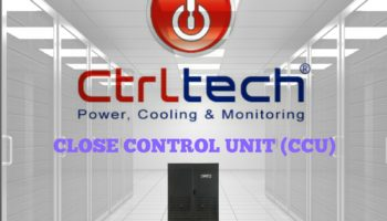 Close control unit (CCU) or precision air conditioner for data center (datacenter) _ server room.jpg