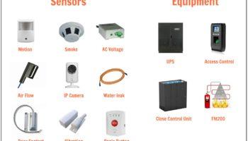 Data center _ server room monitoring sensors..jpg