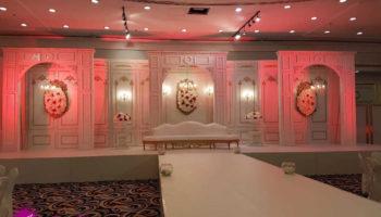 Event venues in Ajman