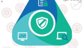 Endpoint Security Solutions Dubai-1.jpg