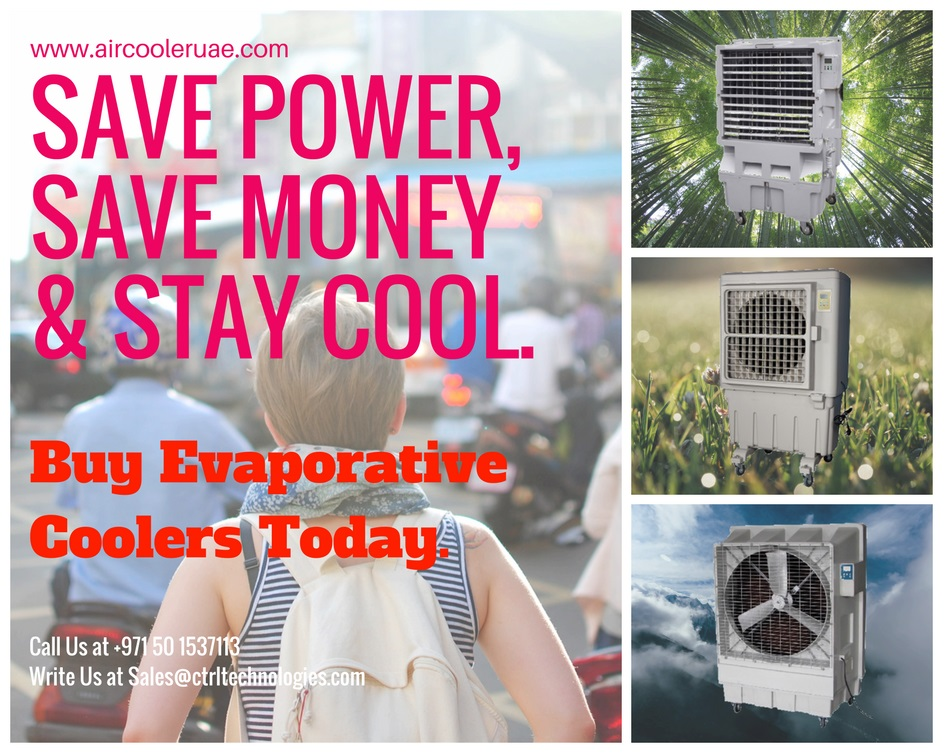Evaporative air cooler-save power,save money_ stay cool.jpg