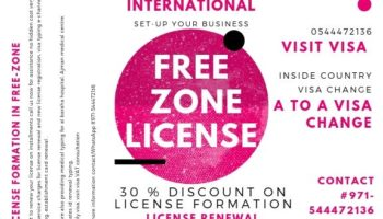 Free zone license.jpg