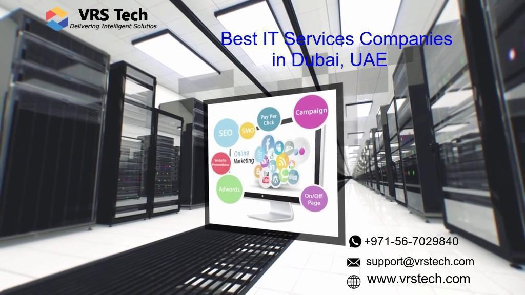 IT Services Companies.jpg
