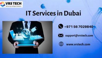 IT Services Dubai.jpg