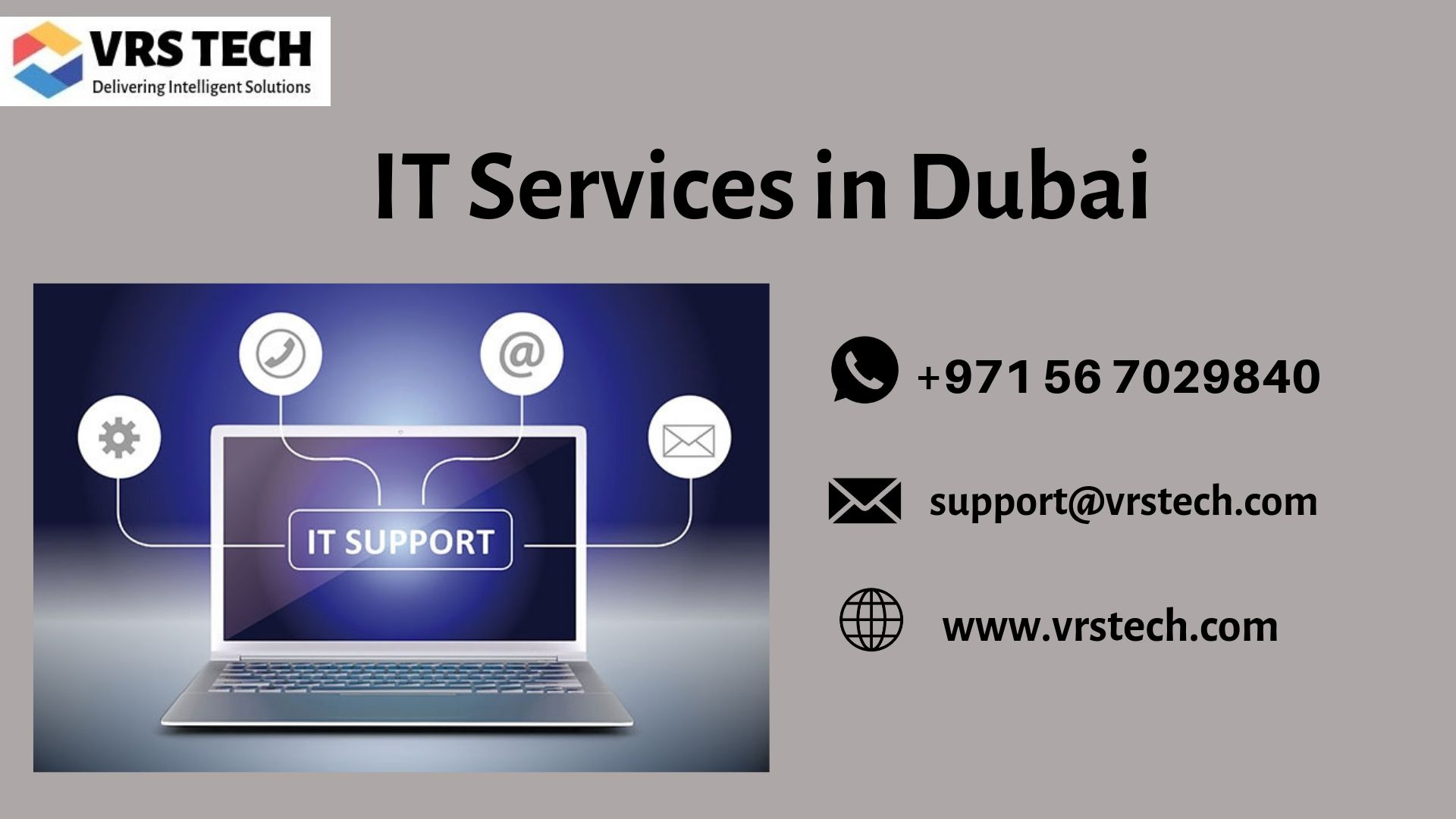 IT Services in Dubai.jpg