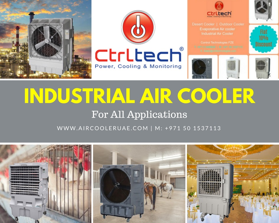 Industrial Air cooler.jpg