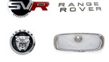 JLR Auto Accessories.jpg