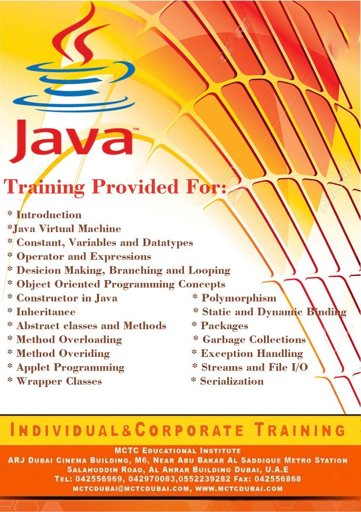 Java Flyer- edit.jpg