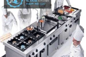 Kitchen-Equipment supplier.jpg