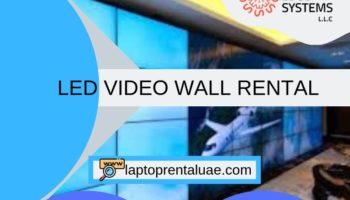 LED video wall rental-1.jpg