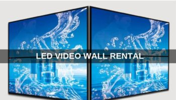 LED video wall rental-2.jpg
