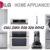 LG Dishwasher Repairs.jpg