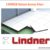 LINDNER raised access floor LIGNA and Nortec Germany..jpg