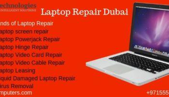 Laptop Repair Dubai.jpg
