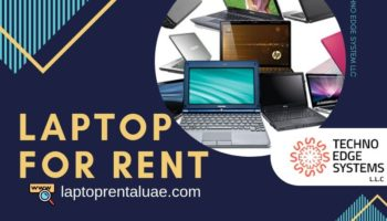 Laptops for rent-1.jpg