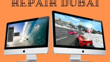 MacBook Repair Dubai - iPad Repar Services in Dubai1.jpg