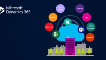 Microsoft Dynamics 365 - ForteBS.jpg