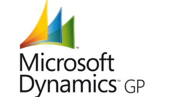 Microsoft-Dynamics-GP.jpg