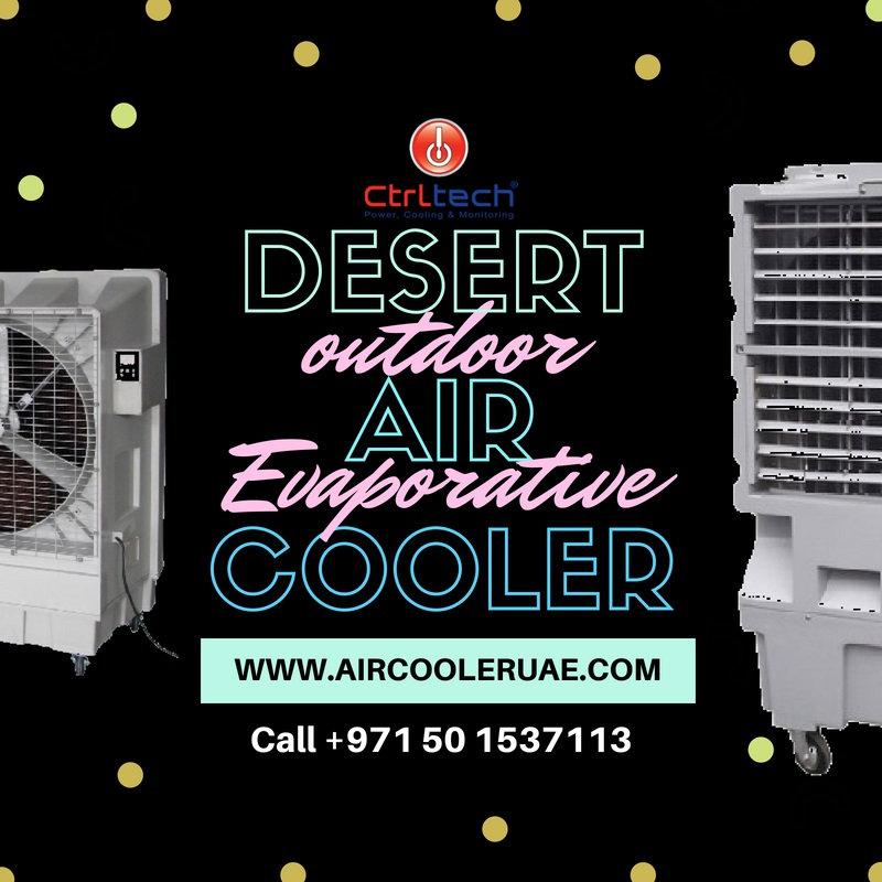Outdoor Evaporative Desert Air Cooler UAE.jpg