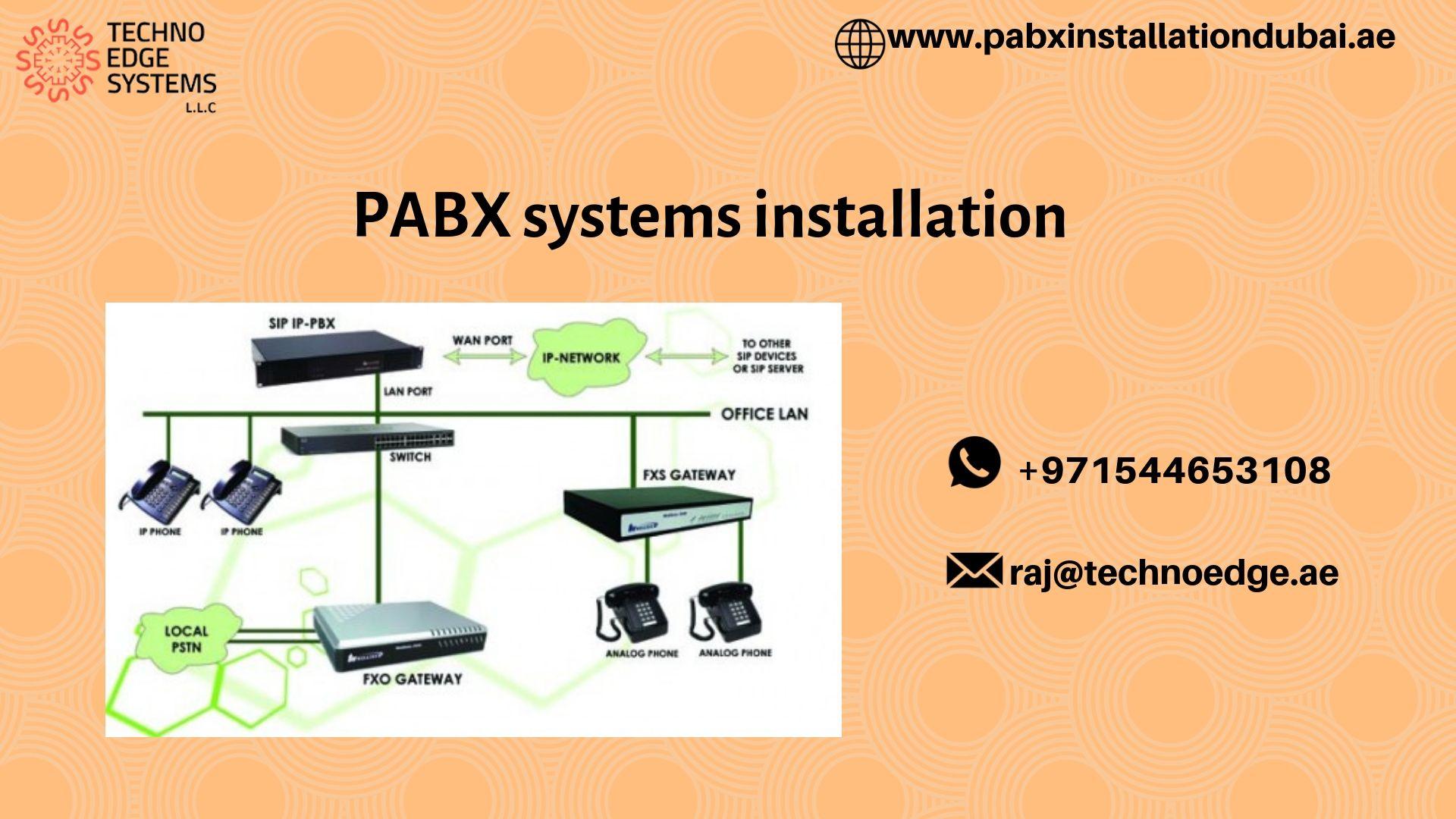 PABX (2).jpg
