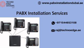 PABX Installation Services (1).jpg