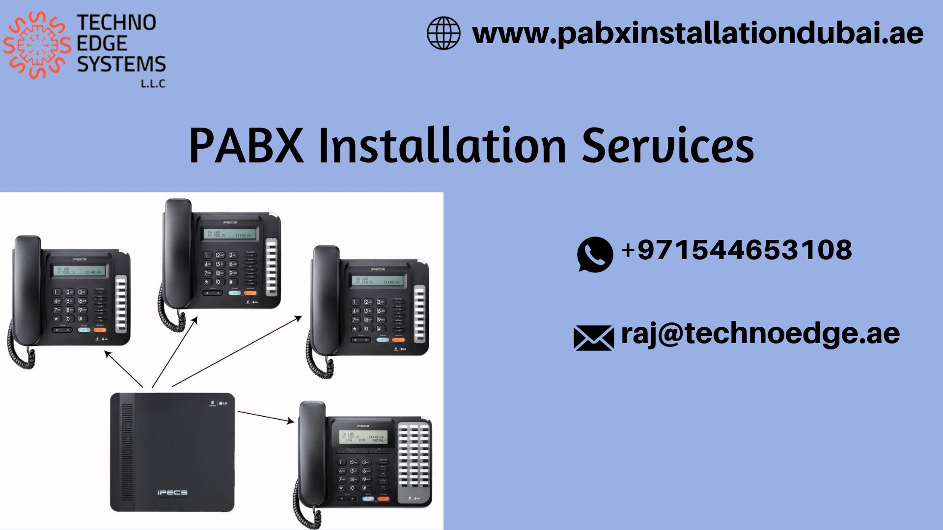 PABX Installation Services (1).jpg