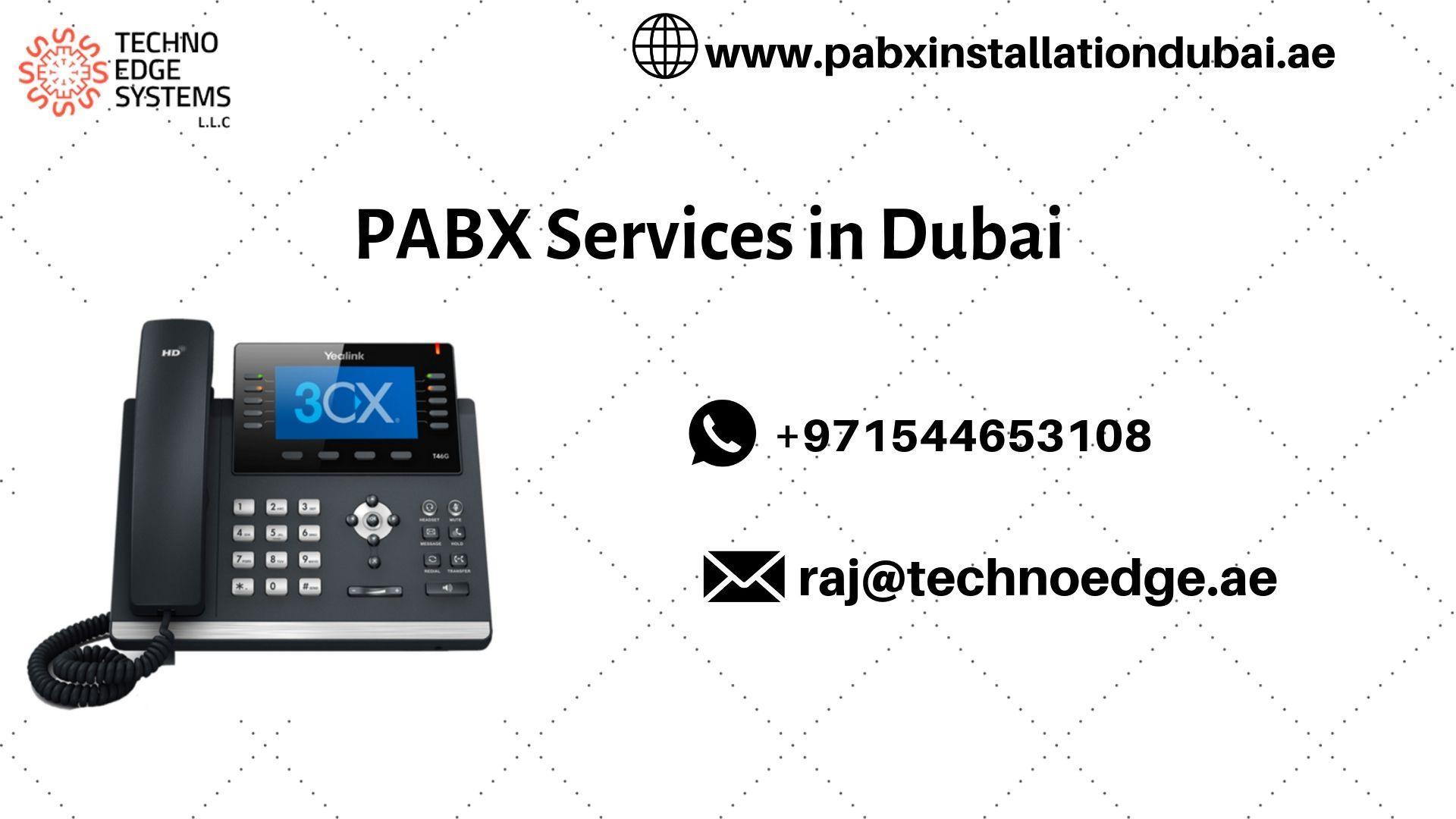 PABX Installation in Dubai.jpg