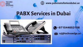 PABX Services in Dubai.jpg