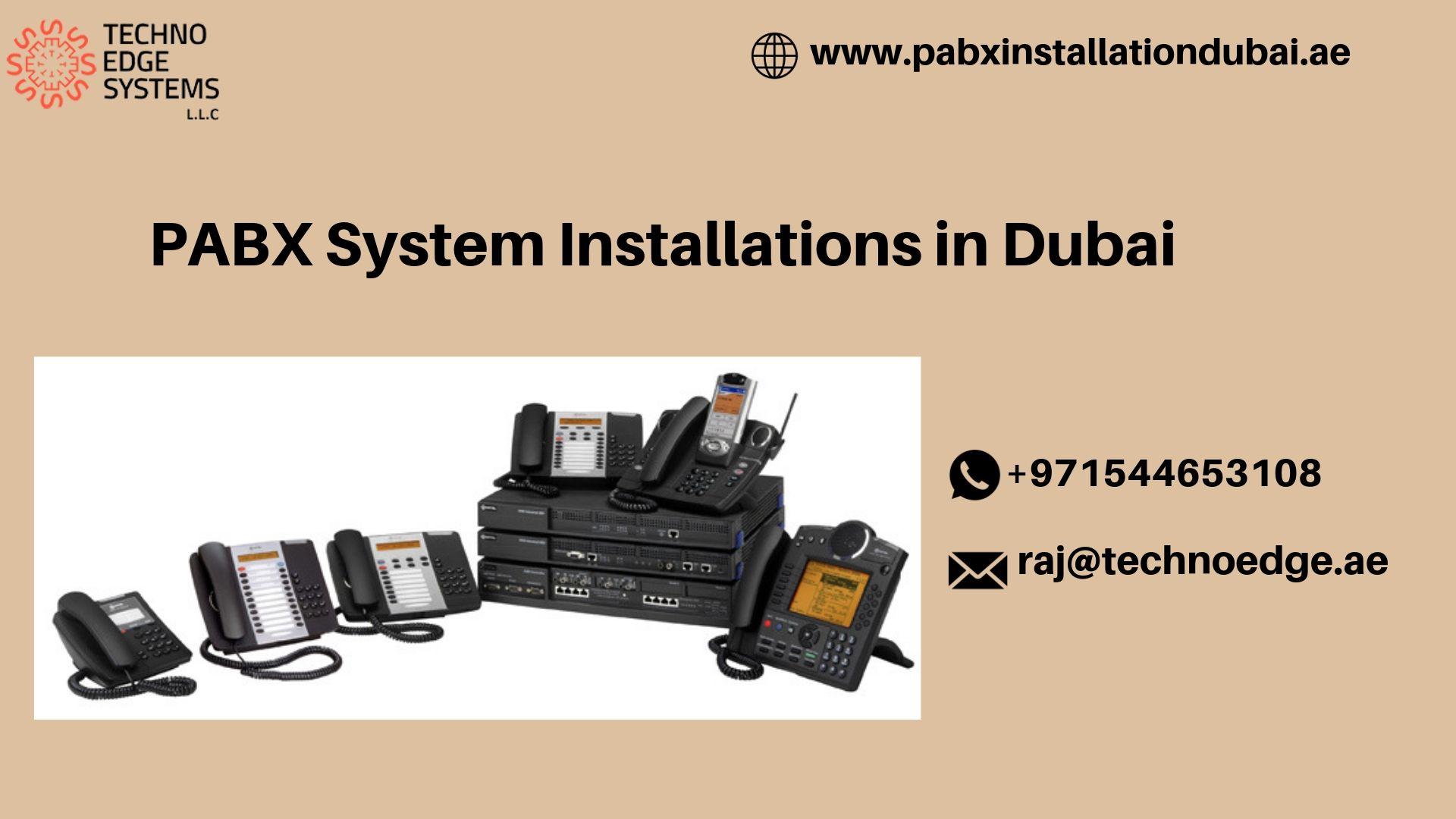 PABX System Installations in Dubai.jpg