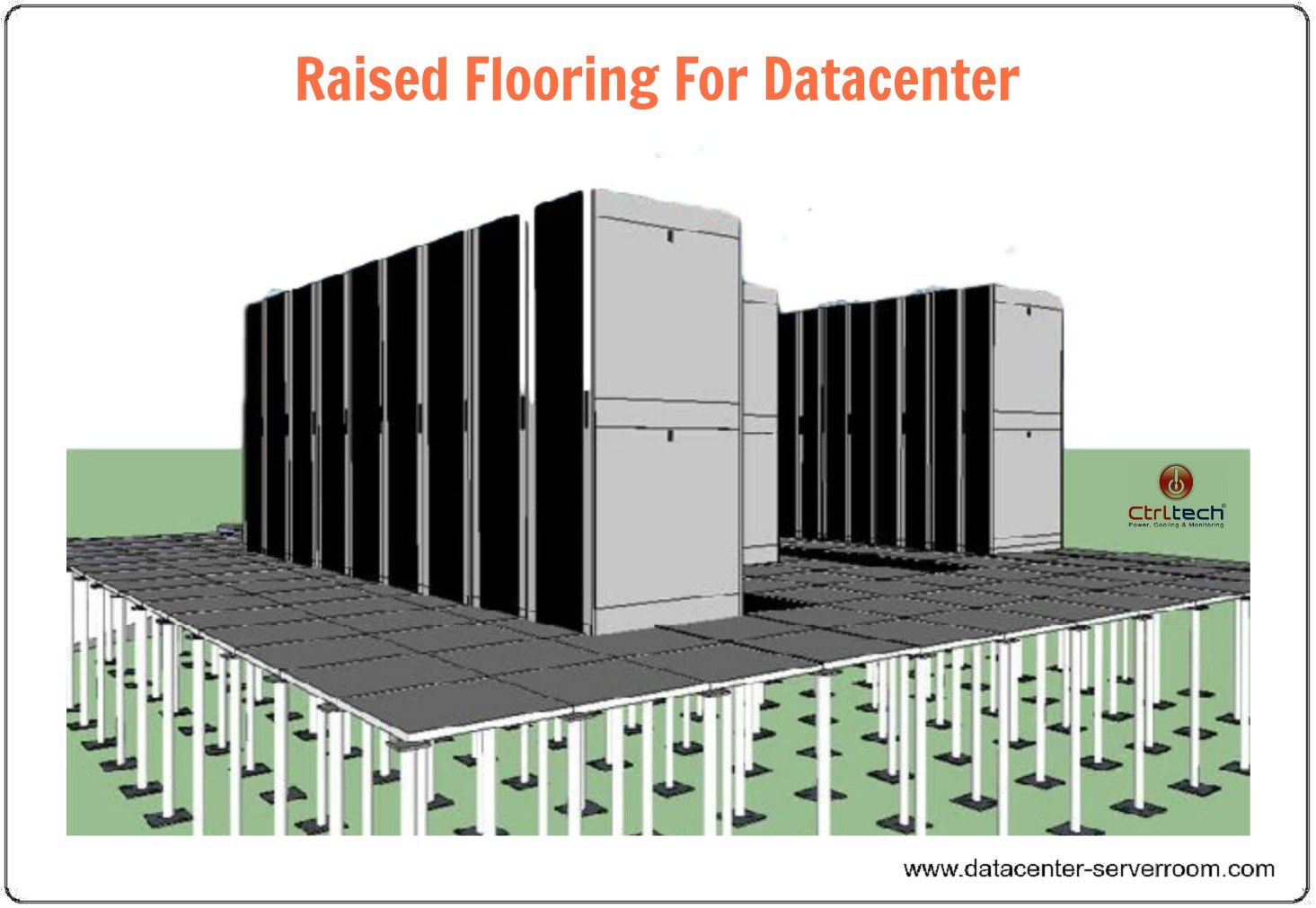 Raised Flooring For Datacenter.jpg