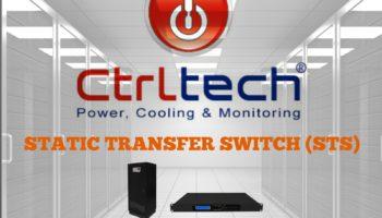 Static transfer switch STS for server room and Data center (datacenter).jpg