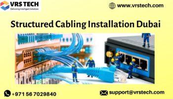 Structured Cabling Installation Dubai.jpg