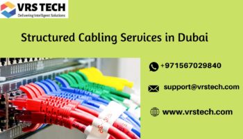 Structured Cabling Services in Dubai.jpg