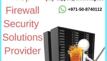 Top Firewall Security Solutions Provider.jpg