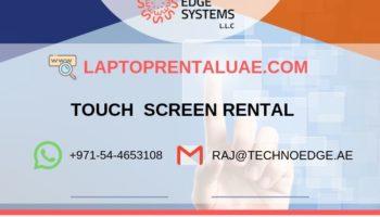 Touch Screen Rental-1.jpg