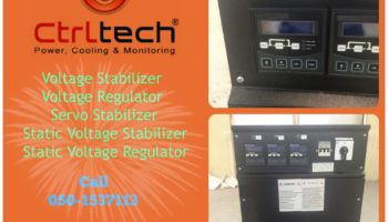 Voltage Stabilizer 3ph.jpg