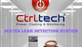Water leak detection system for leak detector sensor in Dubai, UAE..jpg