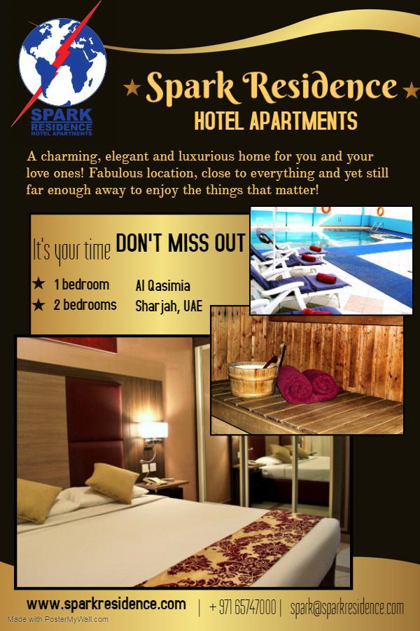 hotel37.jpg