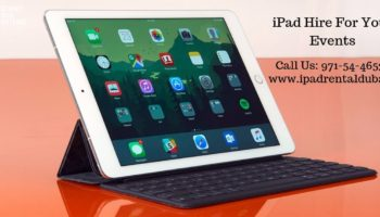iPad Hire For Your Events.jpg