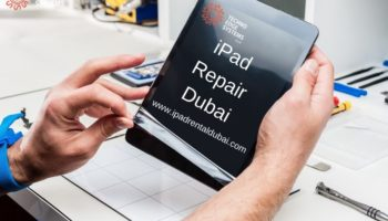 iPad Repair Dubai - Quality iPad Repair Dubai.jpg