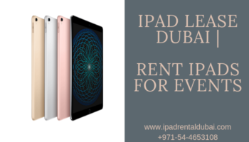 iPad lease and rent ipad for events.png