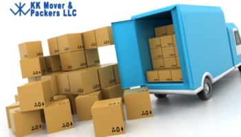 movers packers in Dubai .png