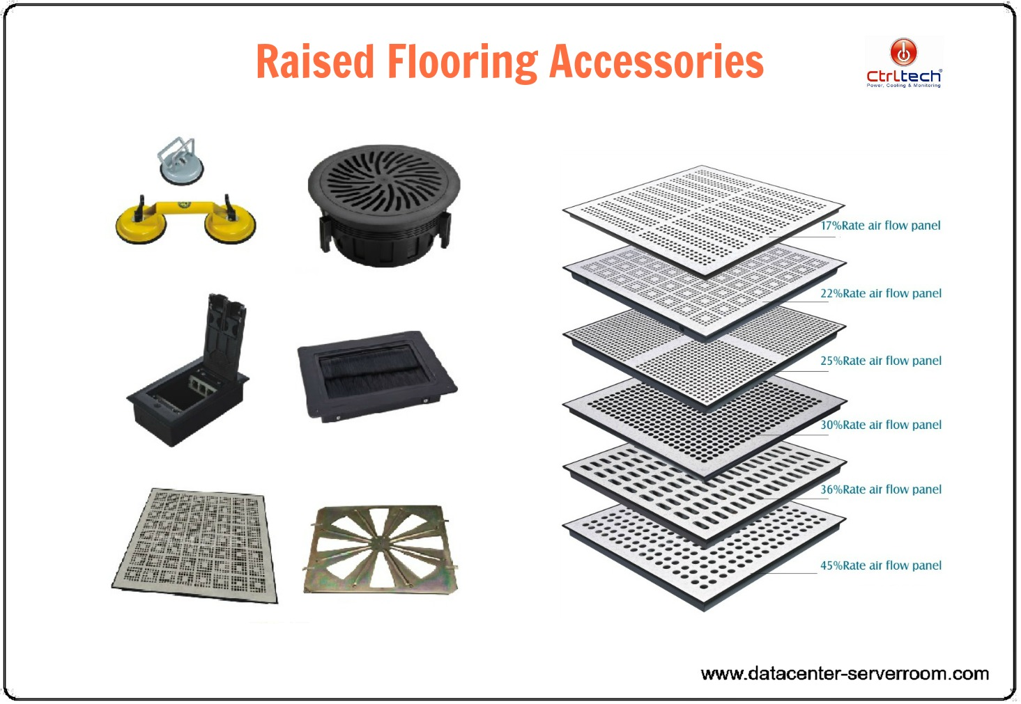 raised access flooring,anti static flooring or perforated tiles.jpg