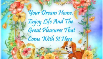 1 - Your Dream Home, Enjoy Life And The Great Pleasures That Come With It Here.JPG