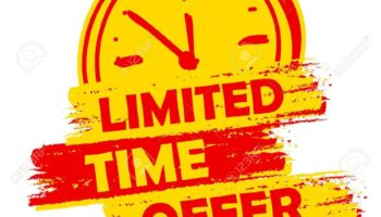 31731101-limited-time-offer-with-clock-sign-banner-text-in-yellow-and-red-drawn-label-with-symbol-business-co.jpg