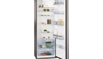 ART-AEG fridge.jpg